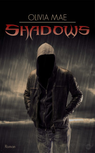 Shadowsv1