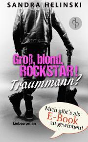 cover_helinski_gross_blond_rockstar_traumman_e-book